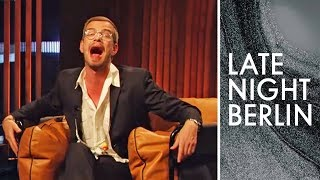 """Win your Song"" - Ein Battle, das ballert mit Joko und Klaas 
