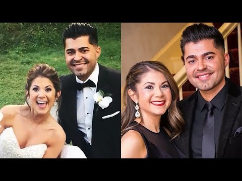 When These 27 Year Olds Got Together, They Didn't Realize The Astonishing Truth About Their Births
