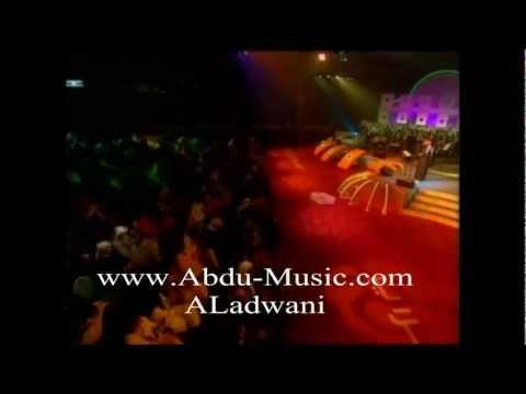 محمد عبده - زودوها حبتين HD ( هلا فبراير 2000 )
