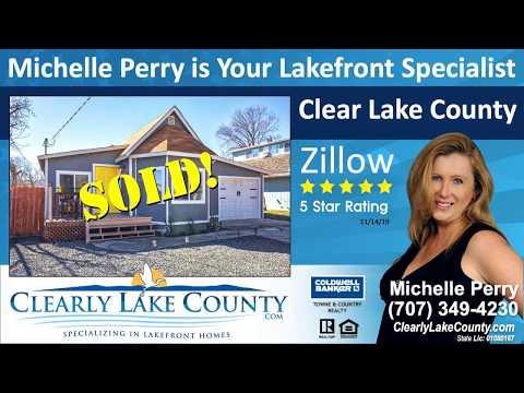 Homes for Sale near Upper Lake High School Best Realtor   Upper Lake CA 95485
