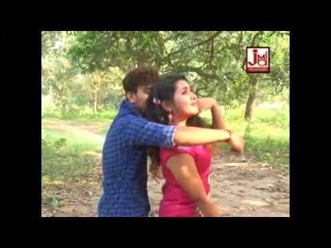 Tomar Baba Amar - তোমার বাবা আমার - Jasoda Sarkar- By- JMD Telefilms