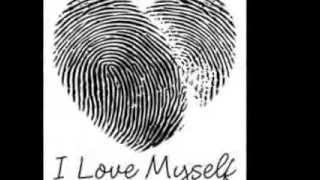 Love yourself~music: Video by India Arie