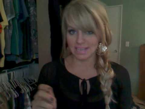 Product rave dollie hair extensions youtube dollie hair extensions youtube pmusecretfo Gallery