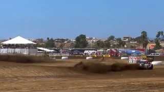 Lucas Oil Off-road Series - August 1 And 2, 2015