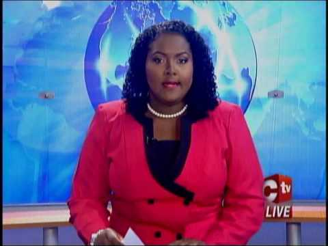 Former PNM Finance Minister  Property Tax Mishandled But Citizens Have Nothing To Fear