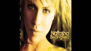 Pocketful of Sunshine Natasha Bedingfield + mp3 download