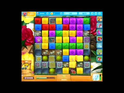how to play pet rescue level 1227