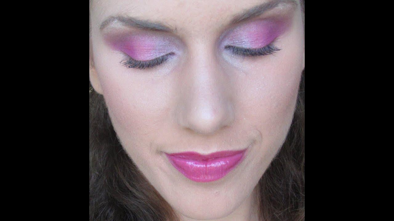 33 festival makeup tutorials the goddess.