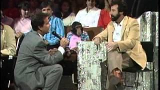 Live Dick Clark Presents Michael Jacksons Monkey Bubbles