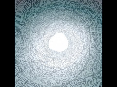 Snakadaktal - Treasures [Full Album]