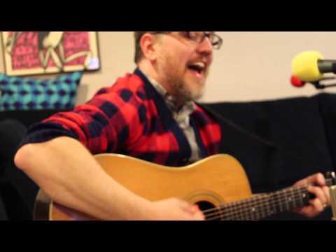 Chris Mills - Castaways