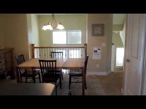 Sandy Utah Condominium / Salt Lake City Utah Real Estate / Condos For Sale