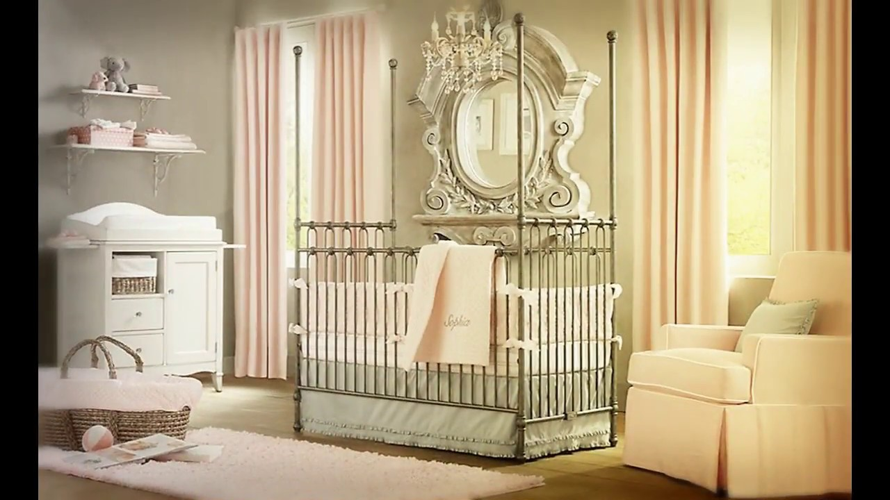 Trend Best Baby Furniture Sets Room Decor In 2018