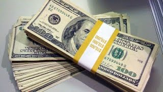 How To Make Money At Home $300 a month no work just taking surveys Vindale Research