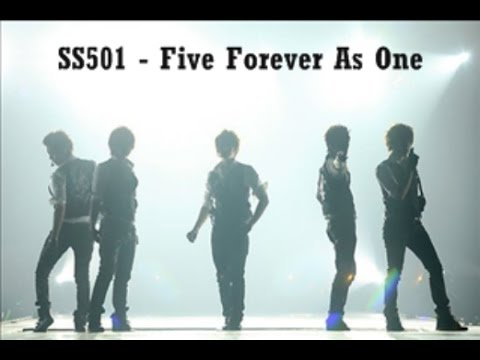 Best Of SS501/SS301 Green Hour 25032017