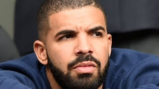 How Drake's Secret Baby With A Porn Star Was Revealed | Hollywoodlife