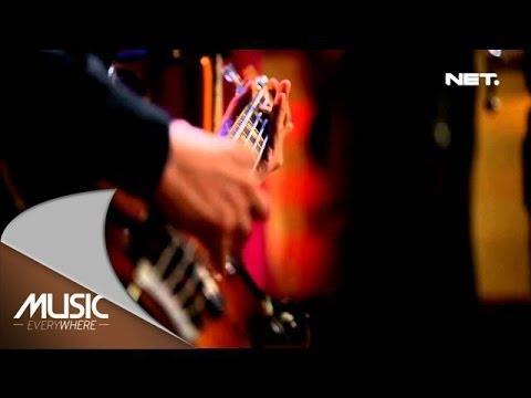 The Changcuters - Main Serong - Music Everywhere **