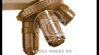 우경수 현미경