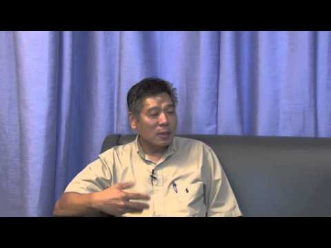 www.in988.com: 封面人物ep47- Kim Guan Guan Coffee Trading Pte Ltd