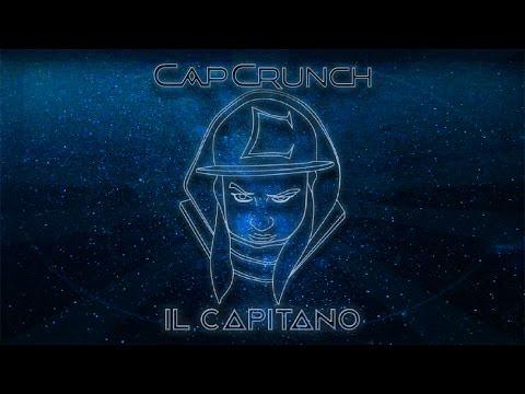 03 Bombay (CapCrunch + Axel) [Prod. Right Beat Radio]
