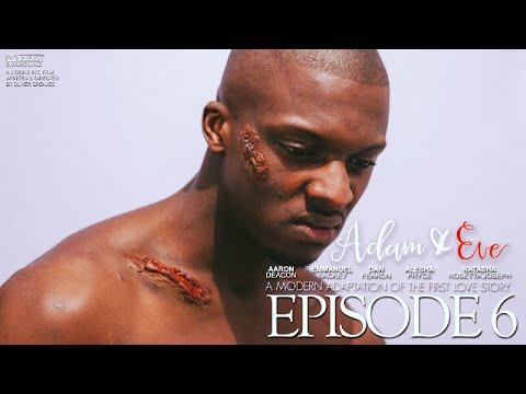 Adam recherche Eve :Thomas, Fanny et Nicolas from YouTube · Duration:  4 minutes 34 seconds