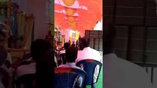Basavaraj Hugar supper song marege