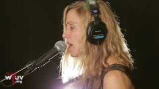 "Sheryl Crow   ""Roller Skate"" Live at WFUV"