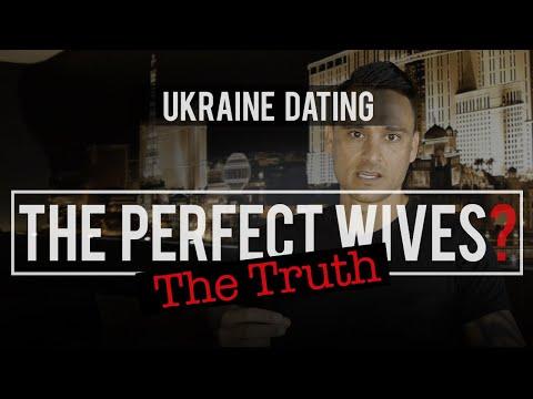 best matchmaking ukraine