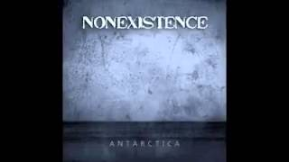 Nonexistence - Starless Aeons