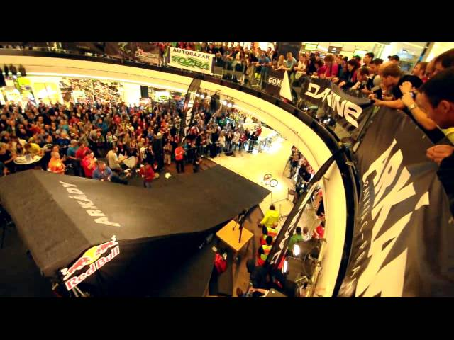 DownMall 2013