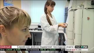 видео Вся правда об использовании таурина в спортивном питании