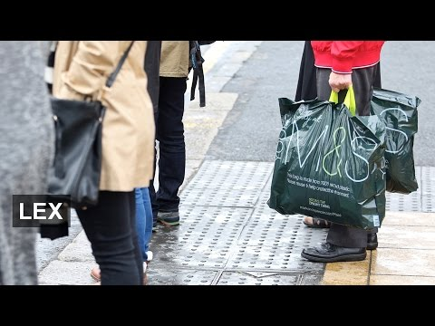 The future of Marks and Spencer | Lex