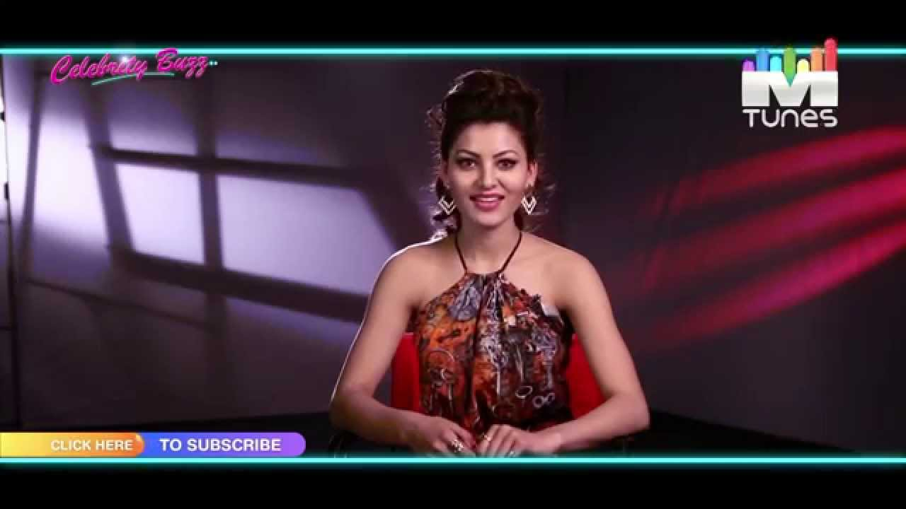 love dose video song download hd