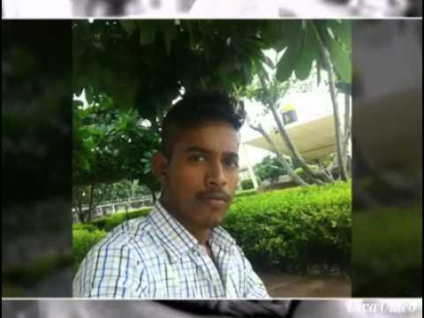 Khesari lal&dhanu sawariya 09560846518