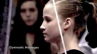 Madison Kocian - Only Human