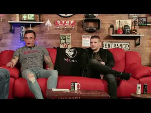 Podcast Inkubator #261 - Marko, Vaso Bakočević i Dušan Džakić