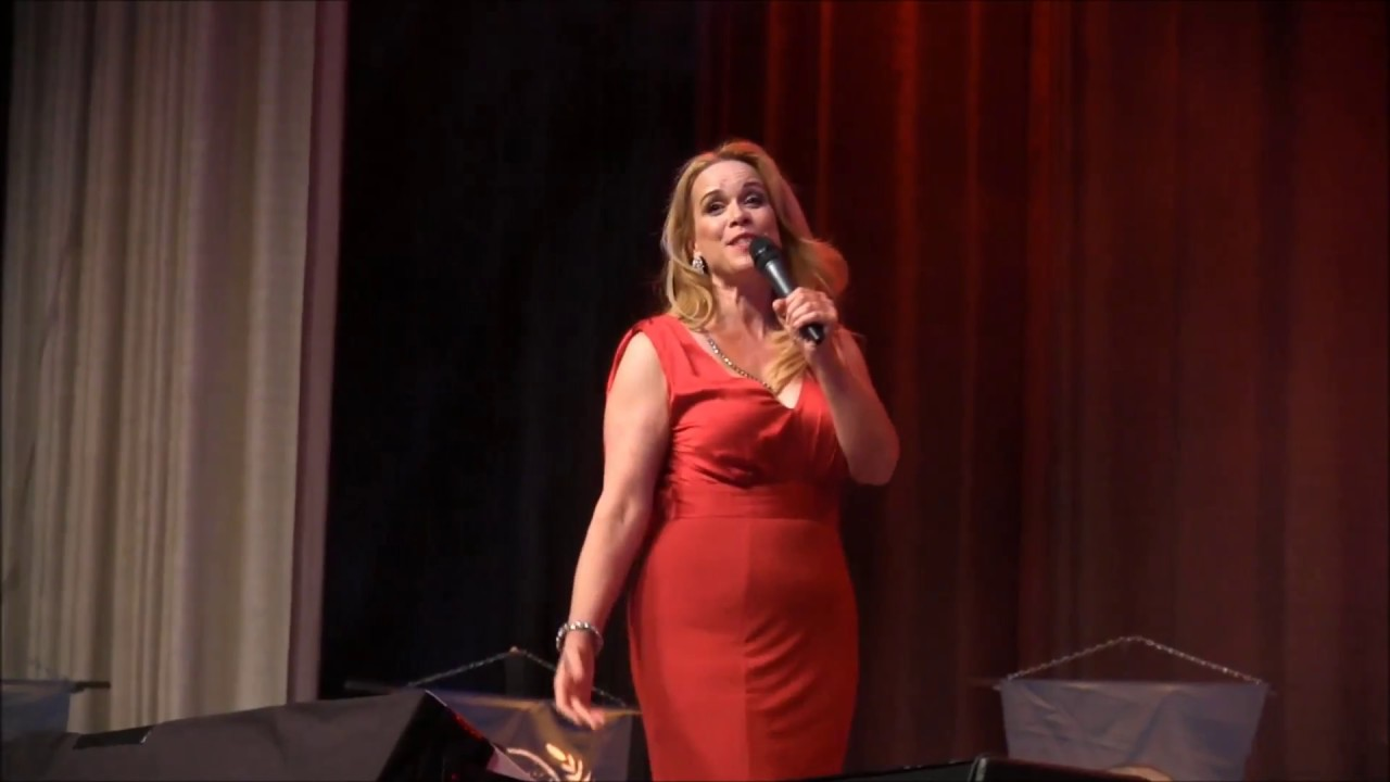 Watch Chase Masterson video