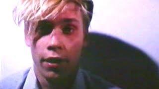 SO WAR DAS SO36 - PUNK DOKU - FULL MOVIE - 1984 - SOILENT GRÜN - EINSTÜRZENDE NEUBAUTEN