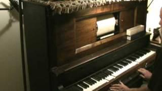 The Limehouse Blues - Hilda Myers