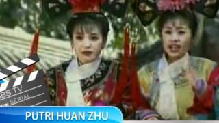 Video PROMO 2012   PUTRI HUAN ZHU download MP3, 3GP, MP4, WEBM, AVI, FLV Maret 2018