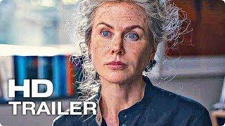 Вершина Озера (2 сезон) ✩ Трейлер (Русский) 2017