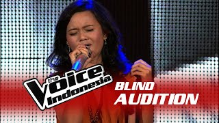 "Dewi Kisworo ""Royals"" 