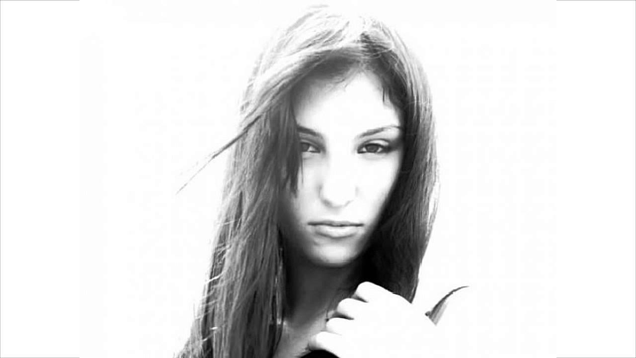 Lina morgana