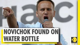 ... navalny had stayed at a hotel in the siberian city of tomsk.