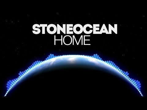 StoneOcean - HOME [DEEP   UPLIFTING]