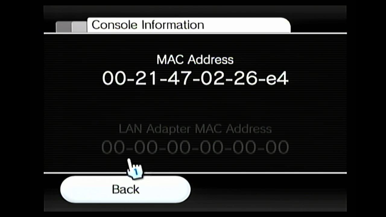 Super Mario RPG Randomizer Tutorial - Part 2 - Installing the Wii Homebrew  Channel
