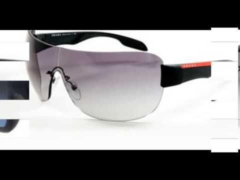 62f453df12 Authentic Prada Sport Sunglasses at Boardwalkeyes.com - Free Shipping US