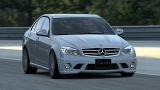 Gran Turismo 5 & 6 Photo Mode Compilation