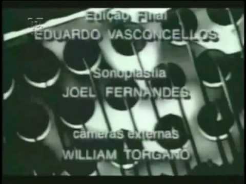 Manchete - Documento Especial (1992)