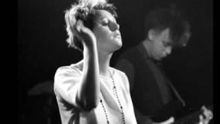 Cocteau Twins - Liz Fraser -I wear your ring - High Quality